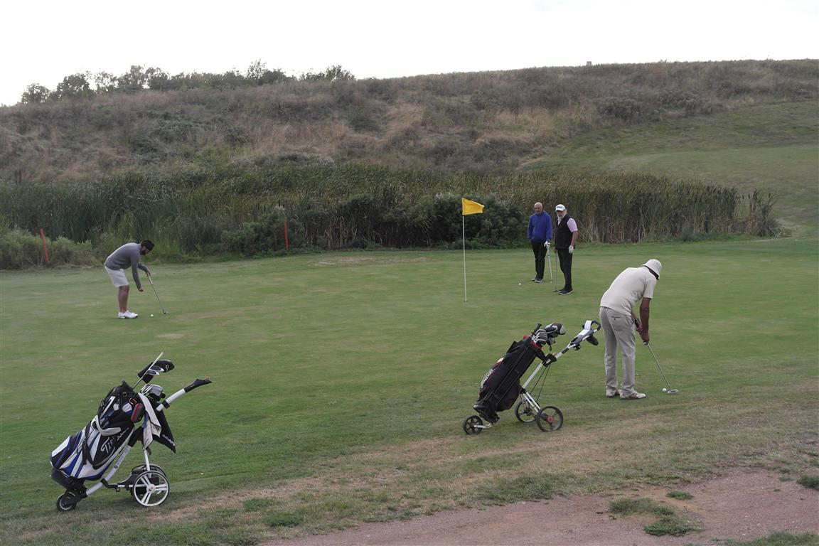 Annual Charity Golf Day - SAM 6035 (Medium)