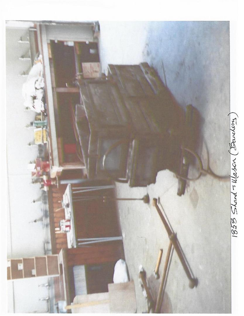 2016 Banchory Fire Pump Restoration - Scan0027-page-001 (Large)