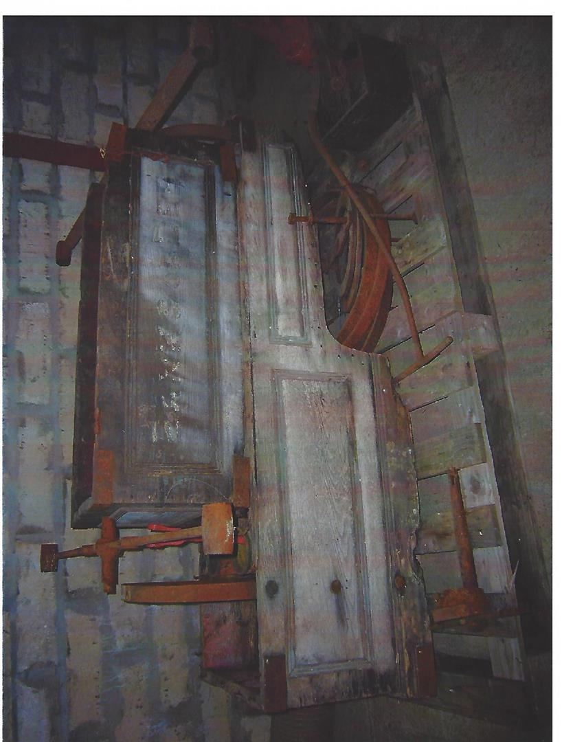 2016 Banchory Fire Pump Restoration - Scan0028-page-001 (Large)