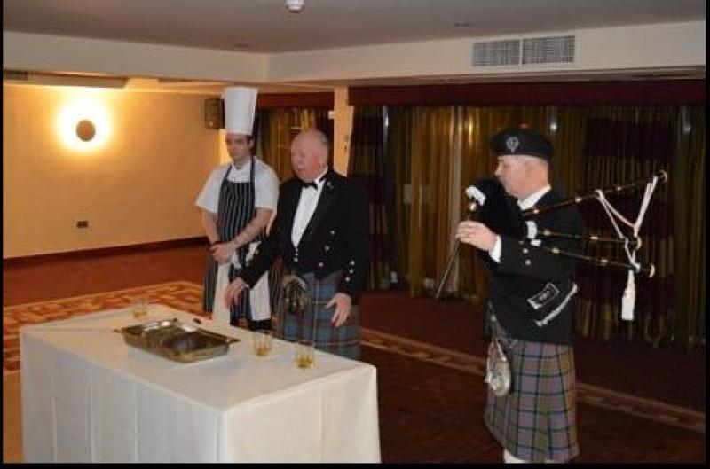 Burns Night 2015 - Screen Shot 2015-02-01 at 18