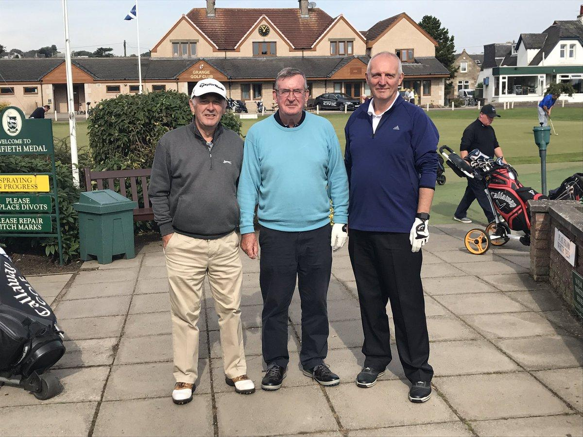 Charity Golf Event 2017 - Sultans of Swing
