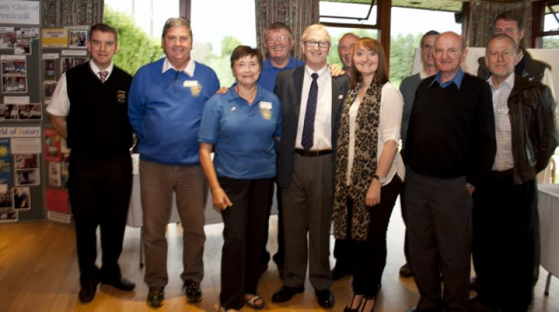 Charity Golf Day - The Organisers b (640x358)