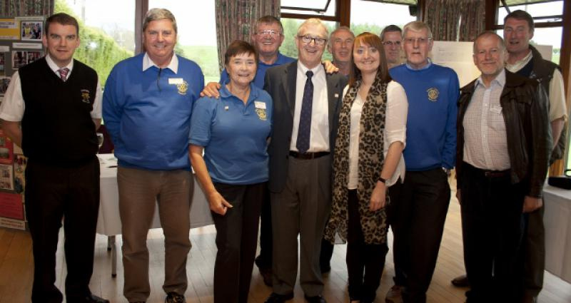 Charity Golf Day - The Organisers d (640x340)