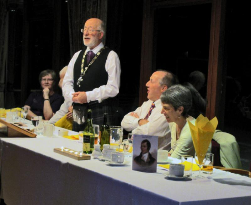 Burns Supper - Top Table 1 (600x489)