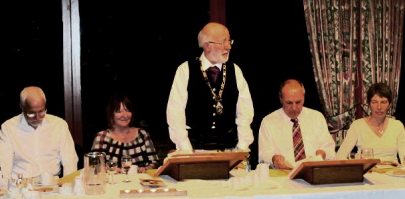 Burns Supper - Top Table 3 (600x296)