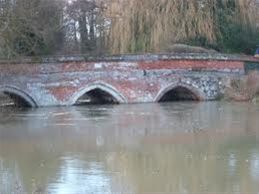 Photos of Hadleigh - Toppesfield Bridge
