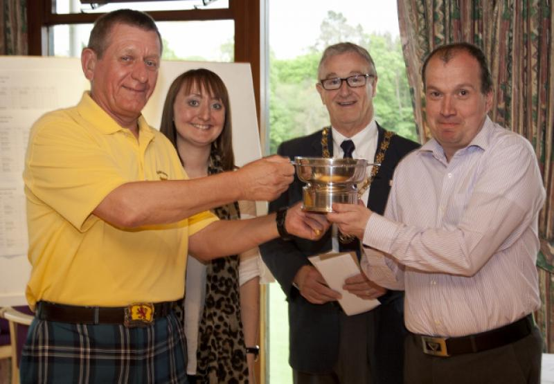 Charity Golf Day - Winners a (640x444)