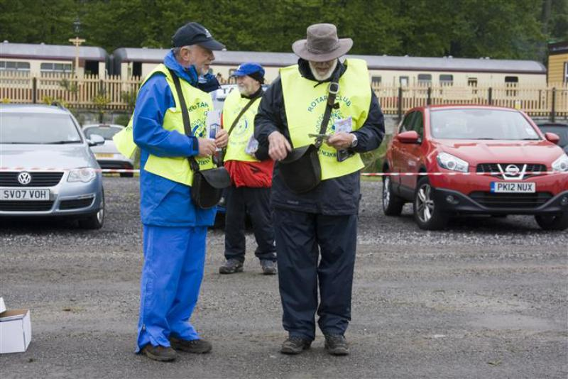 2014 Crathes Rally Photo Gallery - Workers 5 (Small)