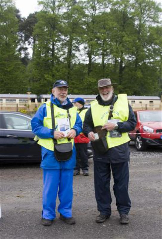 2014 Crathes Rally Photo Gallery - Workers 6 (Small)