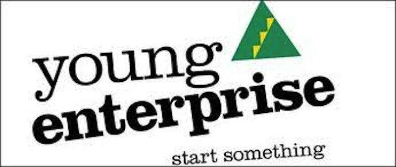 SUPPORTED CHARITIES - Young Enterprise