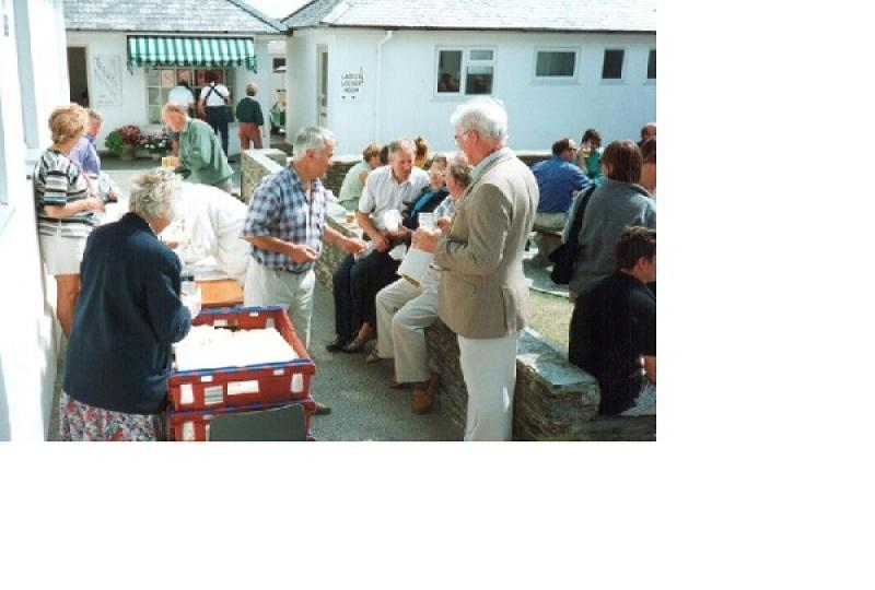 40 years of Rotary in Padstow - anv5