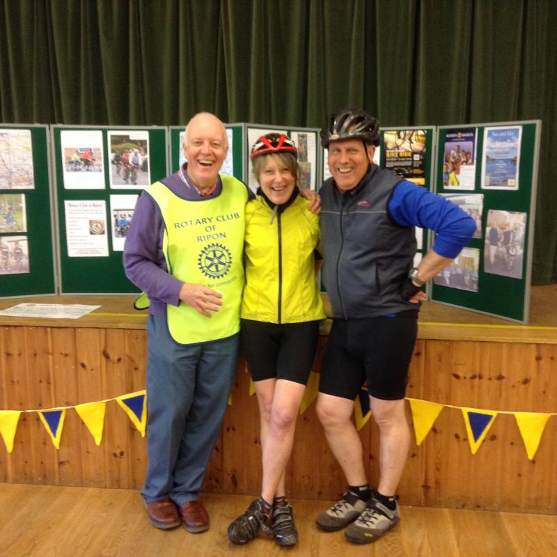 Ripon Rotary Bike Ride 2018 - image (1)(25)