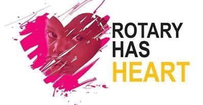 About Rotary -