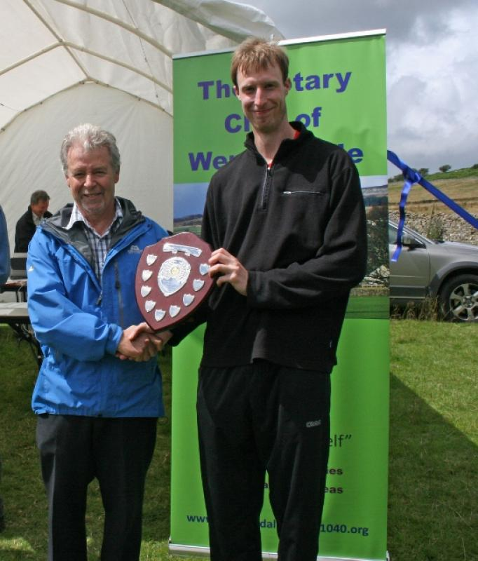 Herriot Run 2012 Report - presentations16 (546x640)