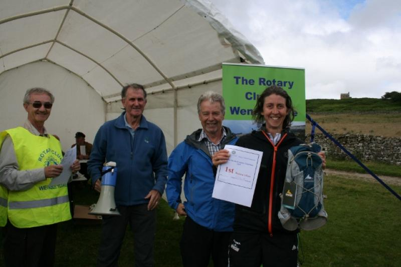 Herriot Run 2012 Report - presentations4 (640x427)