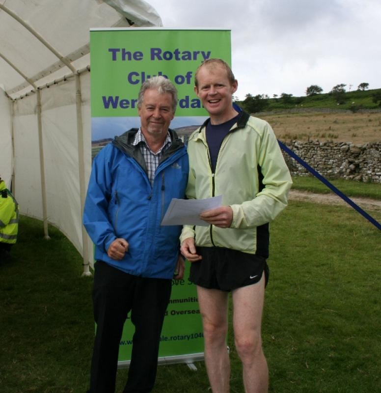 Herriot Run 2012 Report - presentations6 (621x640)