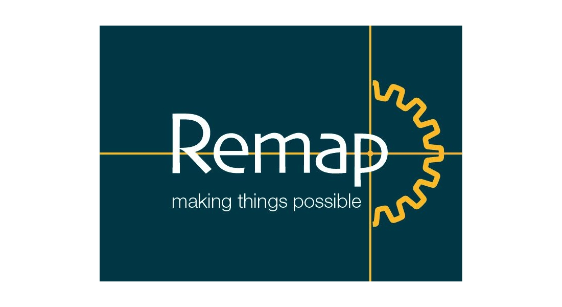 Club Meeting - REMAP talk - remap-logo RGB Small-710x500