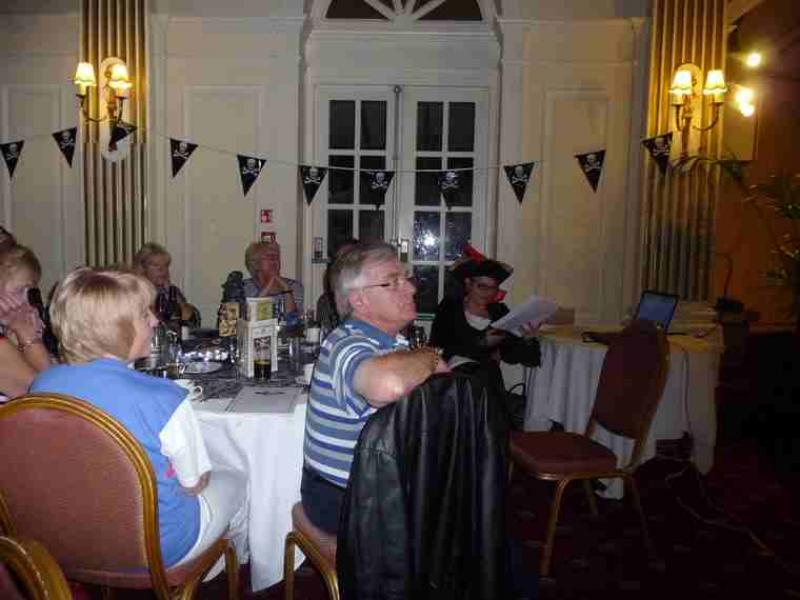 Murder on the Spanish Maine - rotary-club-of-southport-links-jd-murder-mystery-night-2010003
