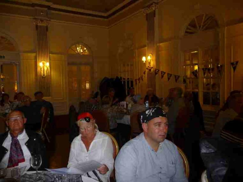Murder on the Spanish Maine - rotary-club-of-southport-links-jd-murder-mystery-night-2010004
