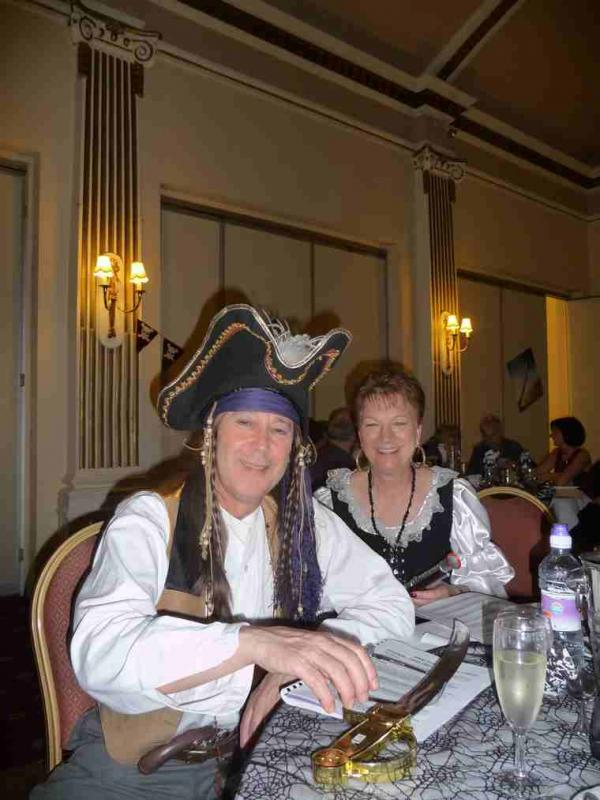 Murder on the Spanish Maine - rotary-club-of-southport-links-jd-murder-mystery-night-2010005