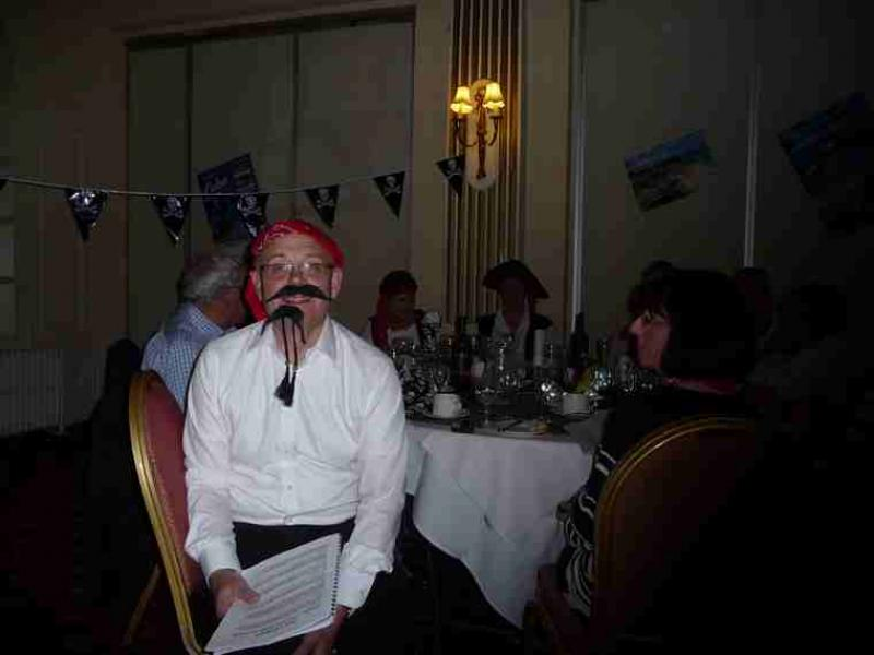 Murder on the Spanish Maine - rotary-club-of-southport-links-jd-murder-mystery-night-2010006