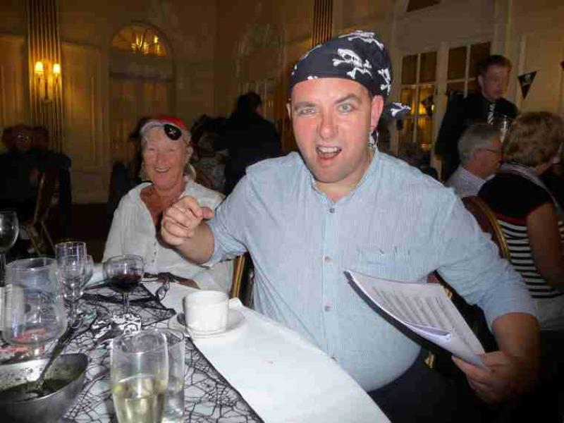 Murder on the Spanish Maine - rotary-club-of-southport-links-jd-murder-mystery-night-2010009