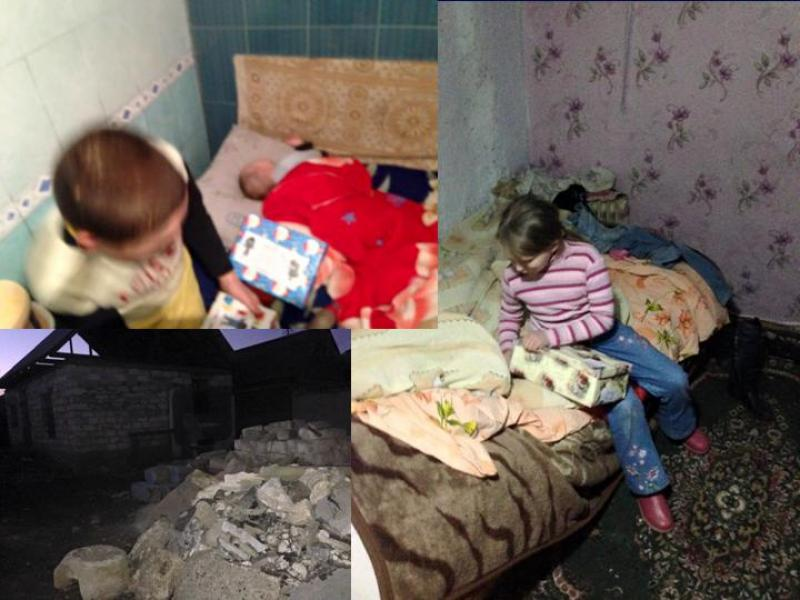 Shoeboxes in Romania, 2016 - sb2016 19