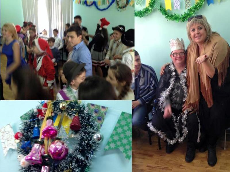 Shoeboxes in Romania, 2016 - sb2016 24