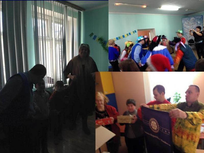 Shoeboxes in Romania, 2016 - sb2016 30