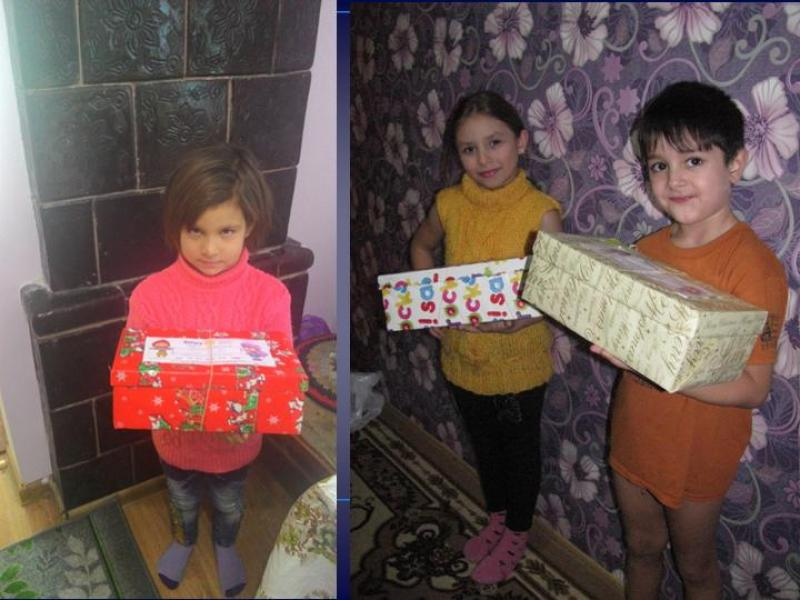 Shoeboxes in Romania, 2016 - sb2016 58