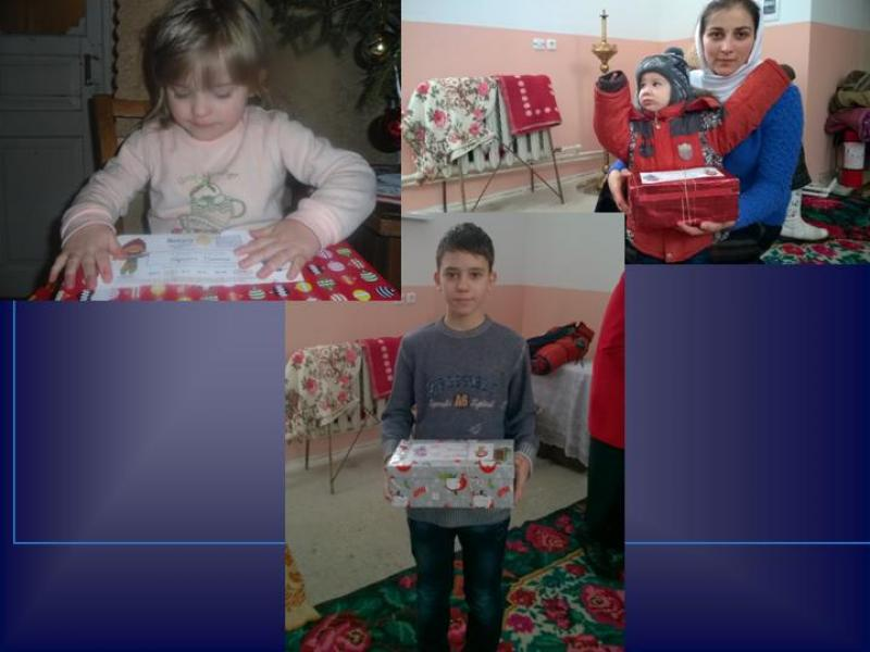 Shoeboxes in Romania, 2016 - sb2016 60
