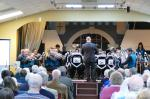 WW1 Commemoration Evening -