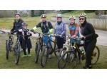 Callander Cycle Challenge - 2016 -