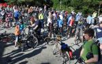 KT Bike Run Pictures -