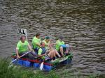 Raft Race - Sep 2012 - 084 3