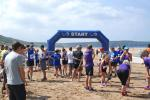 Woolacombe 10k Beach Run 2018 - 1(43)