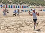 Woolacombe 10k Beach Run 2018 - 10(21)