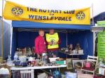 Rotary at Wensleydale Show 2015 - 100 1833 (Custom)