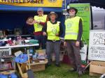 Rotary at Wensleydale Show 2015 - 100 1836 (Custom)