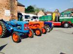 Festival of Transport 2014 - 10257048 763423903688321 1951977784483779717 n
