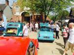 Festival of Transport 2014 - 10378943 763423843688327 1602071386562868104 n