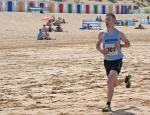 Woolacombe 10k Beach Run 2018 - 11(22)