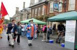 Highworth Festival September 2016 - 160917 01