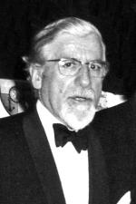 Brigg Rotary Club Past Presidents - 1976-Derek-Reeve-Cox