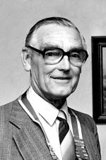 Brigg Rotary Club Past Presidents - 1992-Phil-Hughes1