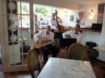 Chippy Jazz And Music 2014 -