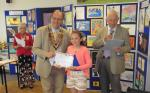 Rotary Primary Arts Competition -