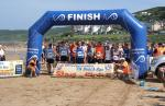 Woolacombe 10k Beach Run 2018 - 2(30)