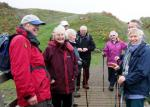 2014 Walking Weekend - 20
