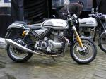 Classic Bike Show Photos  - 2014 05250005